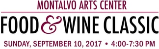 Montalvo Food & Wine Classic: Silicon Valley's Premier Culinary Event